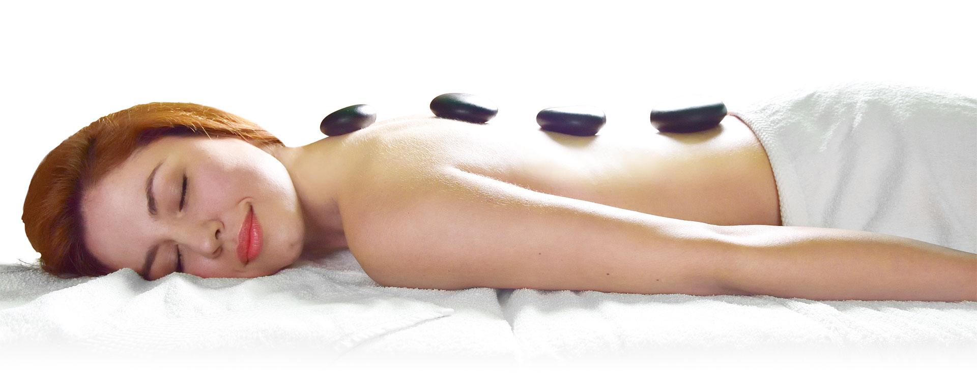 massage-hero
